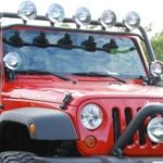 4-x-4-parts-lewisville-truck-accessories-jeep-lights