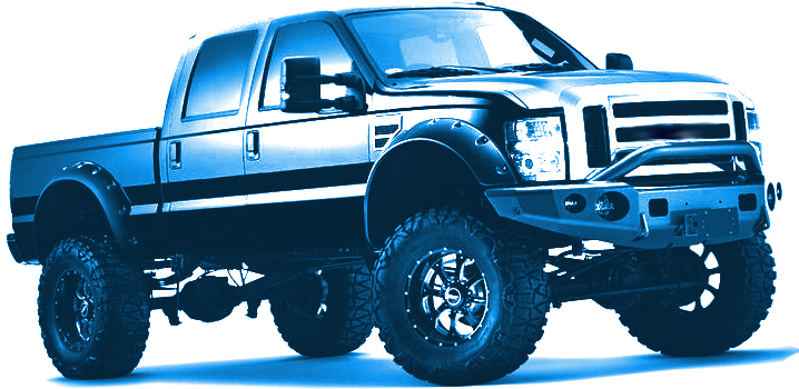 diesel truck performance parts lewisville service installation