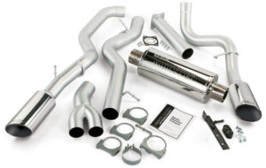 diesel-truck-performance-exhaust