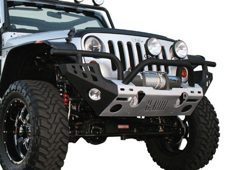jeep-bumpers-lewisville-tx-mudflaps