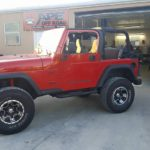 jeep-lift-shop-lewisville-ape-offroad