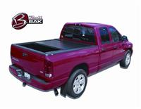 roll-back-tonneau-cover