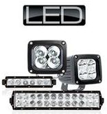 truck-accessories-lights-jeep-lights-4-x-4-parts-lewisville