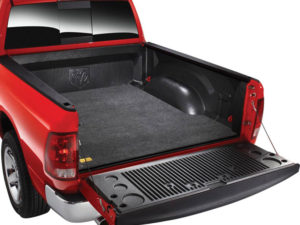 truck-bed-mats-4x4-parts-truck-accessories-jeep-accessories-lewisville
