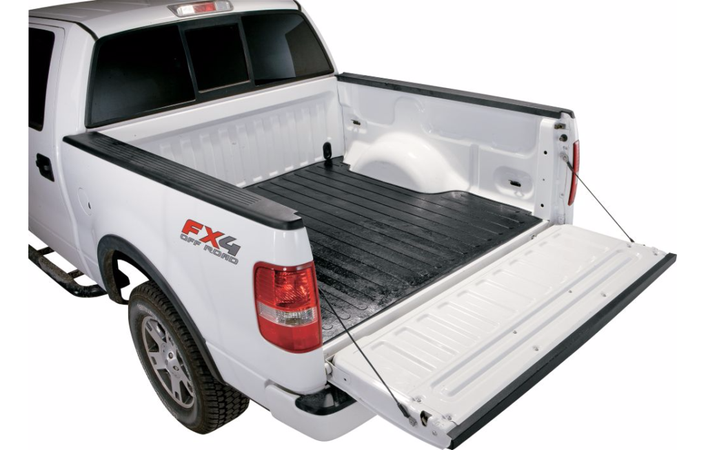 truck-bed-mats-truck-bed-liner-4-x-4-parts-accessories