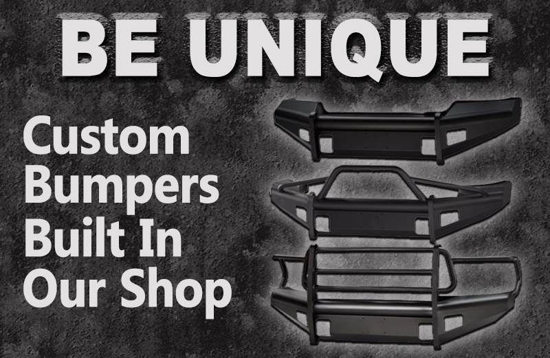 truck-bumpers-custom-jeep-bumpers-custom-lewisville
