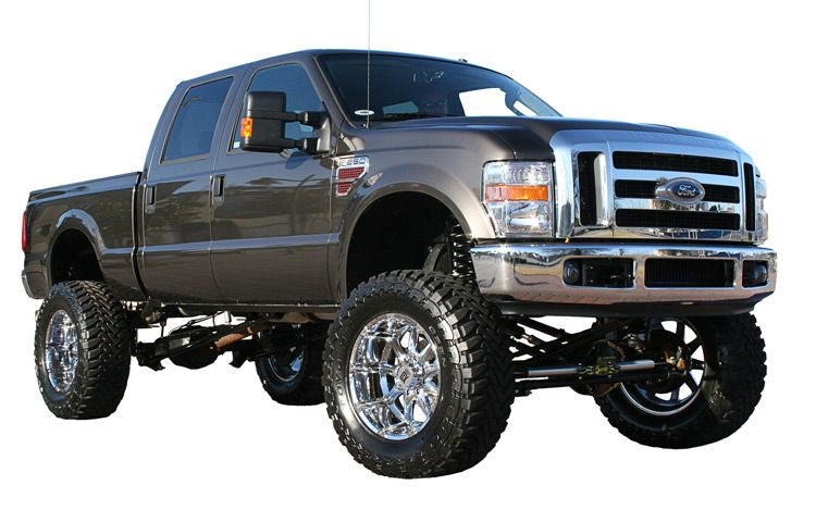 truck lift shop lewisville suspension