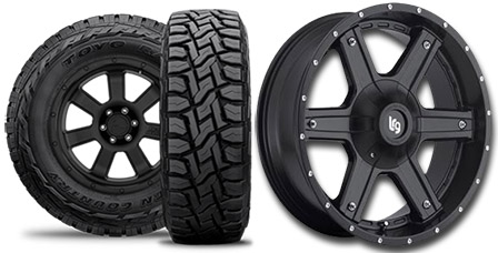 truck rims truck tires jeep rims jeep tires lewisville tx