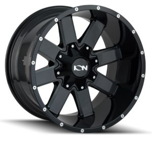 truck-suspension-lift-ford-f-150-ion-wheels