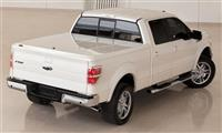 hard-truck-bed-cover-tonneau-cover