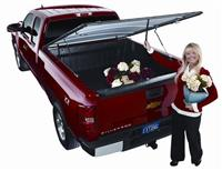 tonneau-covers-truck-bed-cover-lewisville