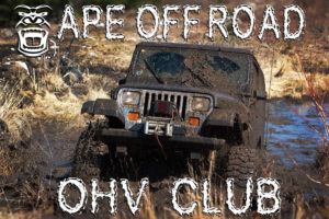 ape-off-road-club-off-road-vehicle-club-lewisville