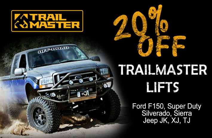 black-friday-special-trailmaster-ape-offroad